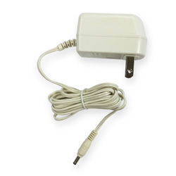 Power Supply (Charger) for Scoot!™